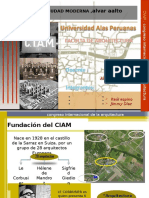 CIAM EXPO 45.ppt