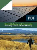 Booklet-Renewables-Links-Version-FINAL-061913.pdf