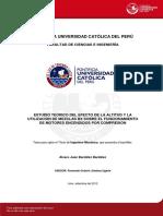 BARDALEZ_BARDALEZ_ALVARO_MEZCLAS_BX_MOTORES_COMPRESION.pdf