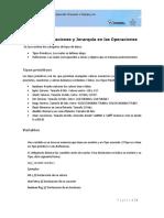 2_1_Variables, Operaciones y Jerarquía en Las Operaciones