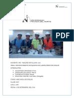 g1_huaccha_equipo de Laboratorio de Mecanica Suelo