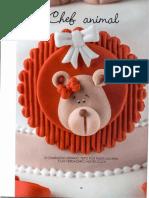 Cake Design 11 Pt2