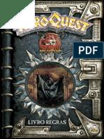 Hero Quest - Livro de Regras - Biblioteca Élfica.pdf