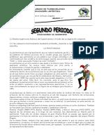 LA PANTOMIMA 6o.doc