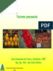 Tema 2A  Factores Precosecha.pdf