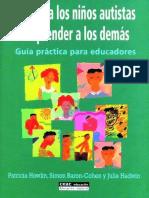 Enseñar a los niñoss-Autistas a comprender a los demas.pdf