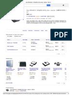 Sony VRD-MC10 - DVD±RW (+R DL) drive - external - USB 2