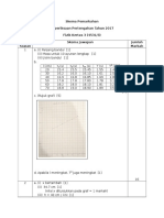 skema jawapan ppt fizik kertas  3.docx