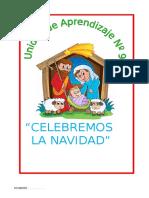 Prog Navidad