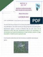 !PORTAL.wwpob_page (2).pdf
