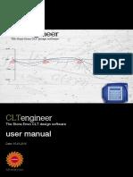 CLT-Engineer_Manual.pdf