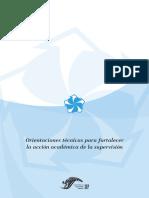 Gestion Orientaciones para fortalecer la acción académica de la supervisión  C2.pdf