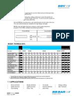 BB_Bar_Brochure_2007_06_29.pdf