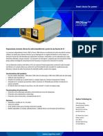 XANTREX INVERSORP rosine1000-1800-SP.pdf