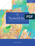 The Arcgis Book Es