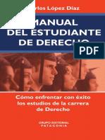 MANUAL_DEL_ESTUDIANTE_DE_DERECHO._COMO_E.pdf