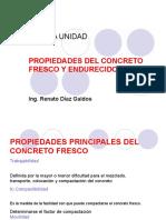 105268948 Propiedades Del Concreto Fresco y Endurecido Editado