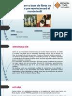 Ppt Fibro Expo Piña (1)