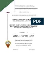 Jorge-Alejandro-Silva-Rodriguez-de-San-Miguel.pdf