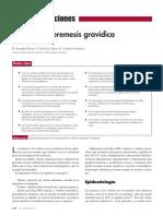 72120066-hiperemesis-gravidica.pdf
