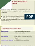 diapositivassobrelasvariablesehiptesisenlainvestigacin-121217163503-phpapp02