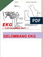 EKG Read