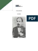 Martí, José - Versos sencillos.pdf