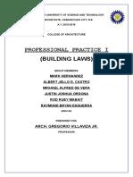 propract bp 344 ORIGINAL.doc