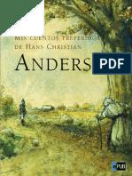 andersen_preferidos.pdf