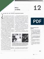 book_0012.pdf