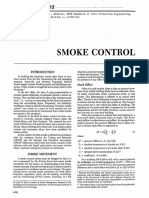 smokecontrol.pdf