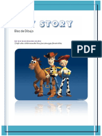 Toy_Story_Coloring_Book.pdf