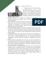 Platão (2).docx