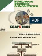 69081917-RECOBRO-MEJORADO-DE-HIDROCARBUROS.pdf