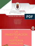 presentacion METOLOGIA