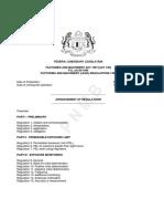 7. Lead.pdf