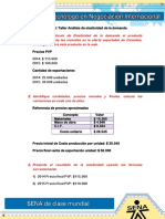 Evidencia 4 Act 16Evidencia 4