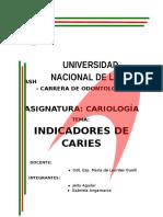 Cariología-1