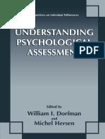 dorfman2001 ASSESSMENT OF INTELLECTUAL FUNCTIONING Cap CAT.pdf