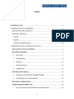 ESTACIONAMIENTO VERTICAL PLAN DE MARKETING.docx