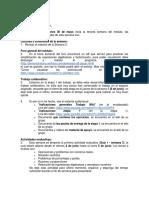 Mensaje Semana 3.pdf