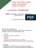 estadisticayprobabilidad2016 (1)