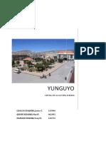 Y U N G U Y O.pdf
