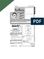 2 - Algebra 2do__IIB.doc