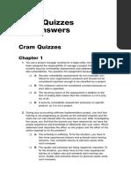 13_9780789742230_cram_quiz.pdf