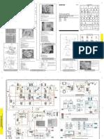 966H Plan.Hidrau.pdf