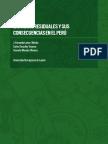 revista-saber-y-hacer-v2n2.2-1-19set16-aguas-residuales.pdf