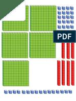 bloquess color.pdf.docx