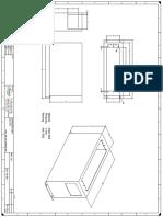 Relay Box.pdf