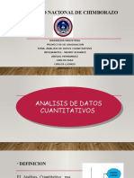 Analisis Cuanti .. Expo